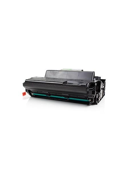 Cartouche toner Aficio SP6330 compatible pour Ricoh