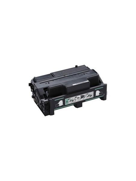 Cartouche toner Aficio SP5200/SP5210 compatible pour Ricoh.jpg