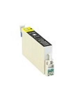 Cartouche d'encre T0611 compatible pour Epson
