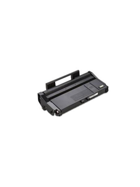 Cartouche toner Aficio SP100E/SP112 compatible pour Ricoh