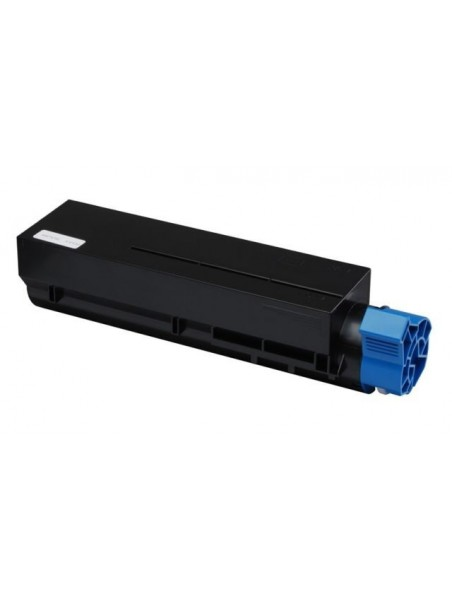 Cartouche toner B432/B512/MB492/MB562 compatible pour Oki