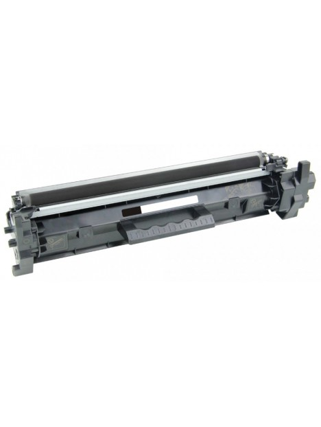 Cartouche toner CF294X compatible pour HP