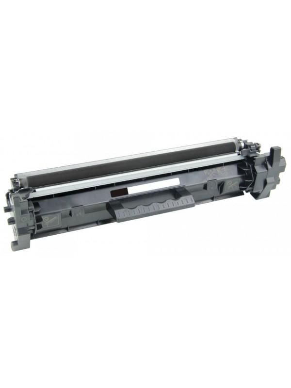 Cartouche toner CF294X compatible pour HP.jpg