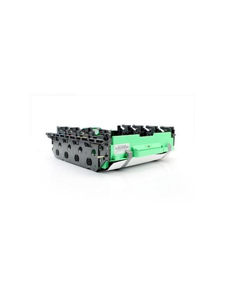 Tambour DR320CL compatible pour Brother