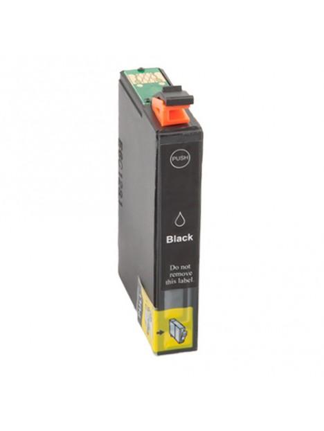 Cartouche d'encre 603XL (T03A1/T03U1) compatible Noir pour Epson.jpg
