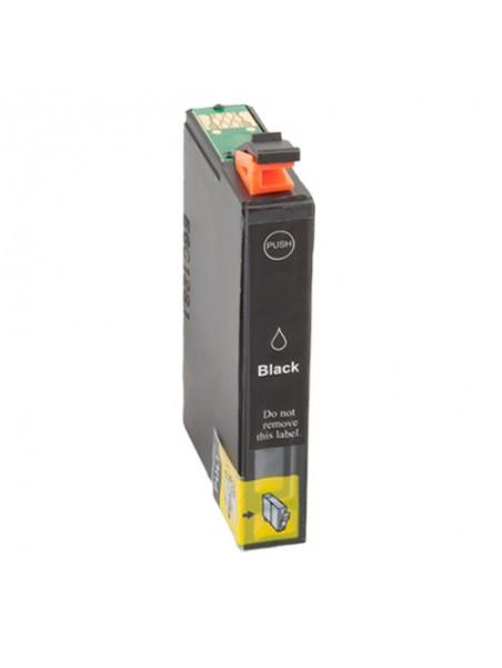 Cartouche d'encre T03A1 / T03U1 (603XL) compatible pour Epson