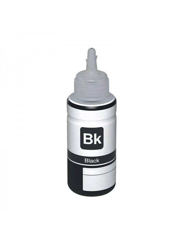 Bouteille d'encre pigmentée 102 Noire compatible pour imprimante EcoTank.jpg