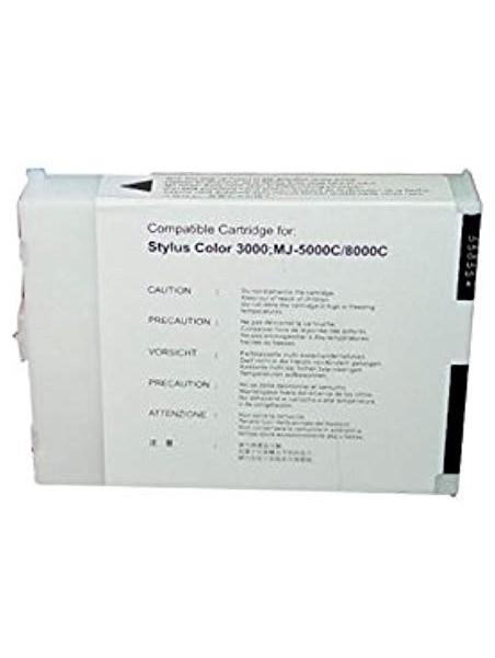 Cartouche d'encre S020118 compatible Noir pour Epson.jpg
