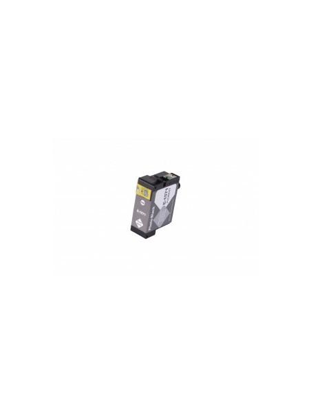 Cartouche d'encre pigmentée T1571 compatible pour Epson