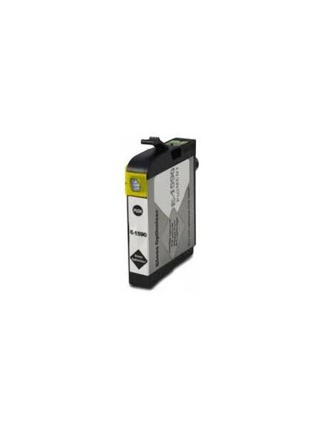Optimiseur de cartouche d'encre T1590 compatible pour Epson