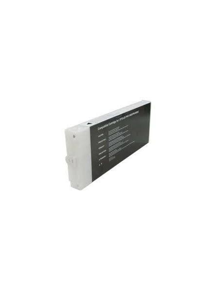 Cartouche d'encre T407011 compatible pour Epson
