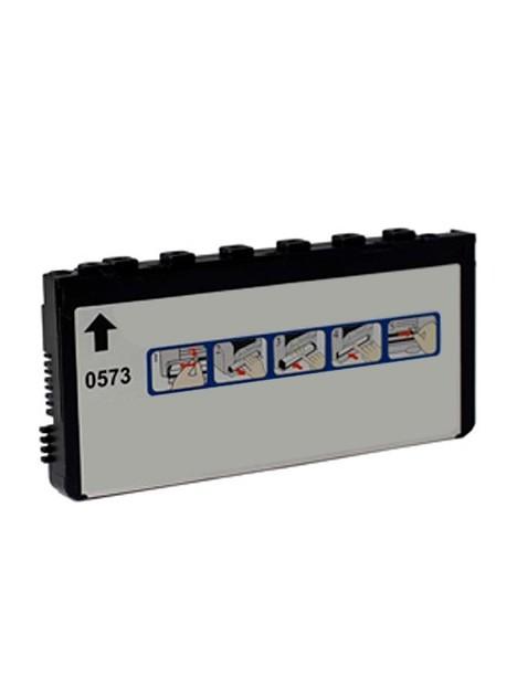 Cartouche d'encre T5730 compatible 4 couleurs pour Epson.jpg