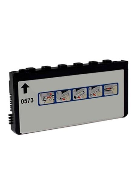 Cartouche d'encre T5730 compatible pour Epson