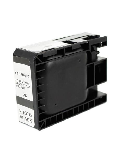 Cartouche d'encre pigmentée T5801 compatible Noir pour Epson.jpg
