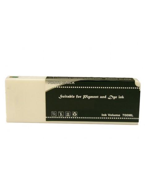 Cartouche d'encre pigmentée T8041/T8241 compatible Noir pour Epson SureColor.jpg