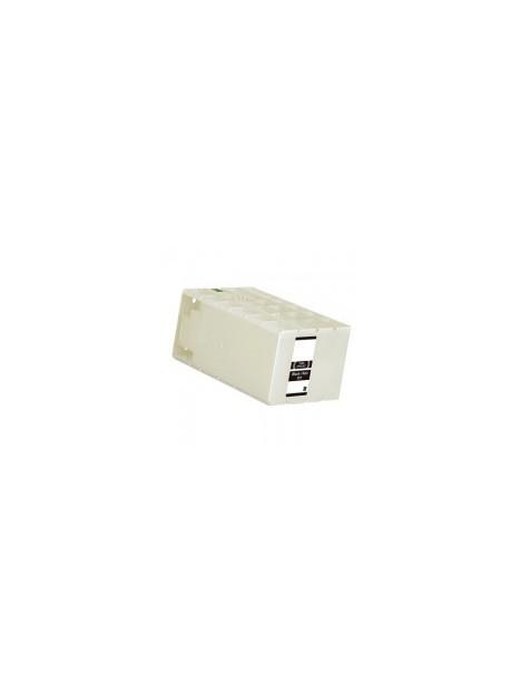 Epson-T8651BK.jpg
