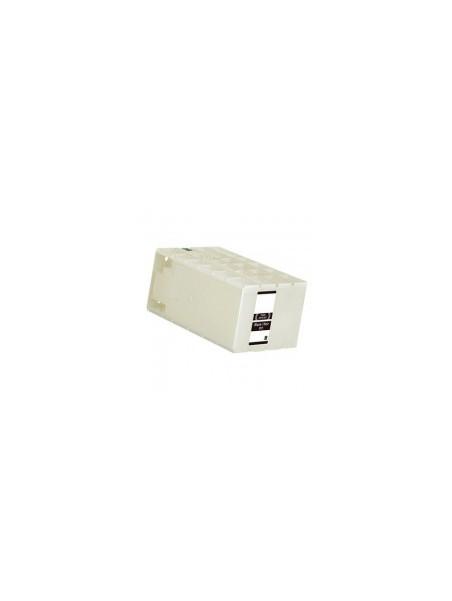 Cartouche d'encre pigmentée T8651/T8661 compatible pour Epson