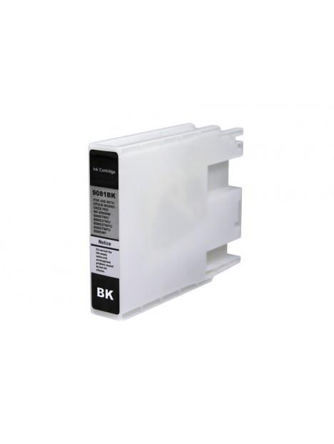 Cartouche d'encre pigmentée T9081 compatible Noir pour Epson.jpg