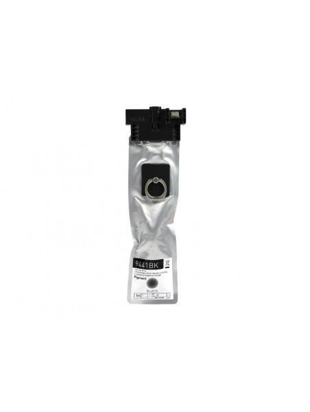 Cartouche d'encre pigmentée T9441 compatible Noir pour Epson.jpg