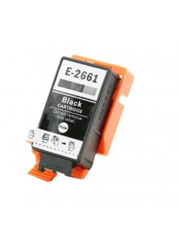 Epson-T266