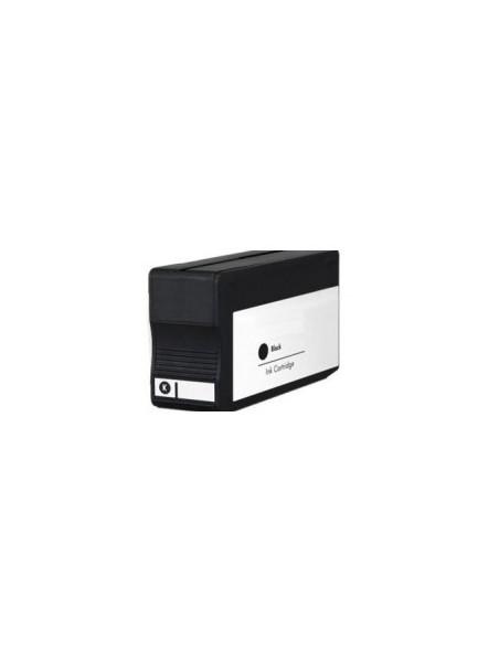 Cartouche d'encre pigmentée 953XL / 957XL remanufacturée pour HP