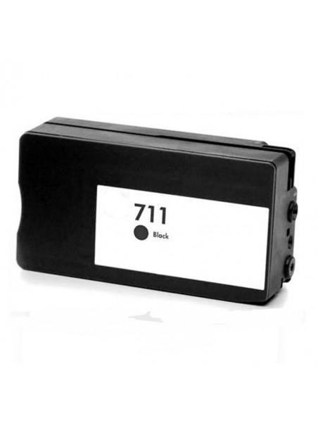 HP-711BK