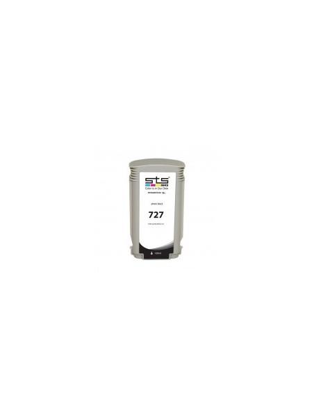 Cartouche d'encre 727 compatible pour HP