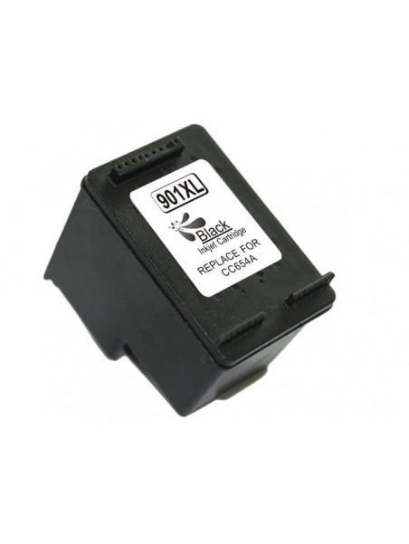 HP-901XLBK.jpg