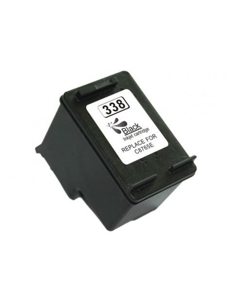 HP-338.jpg