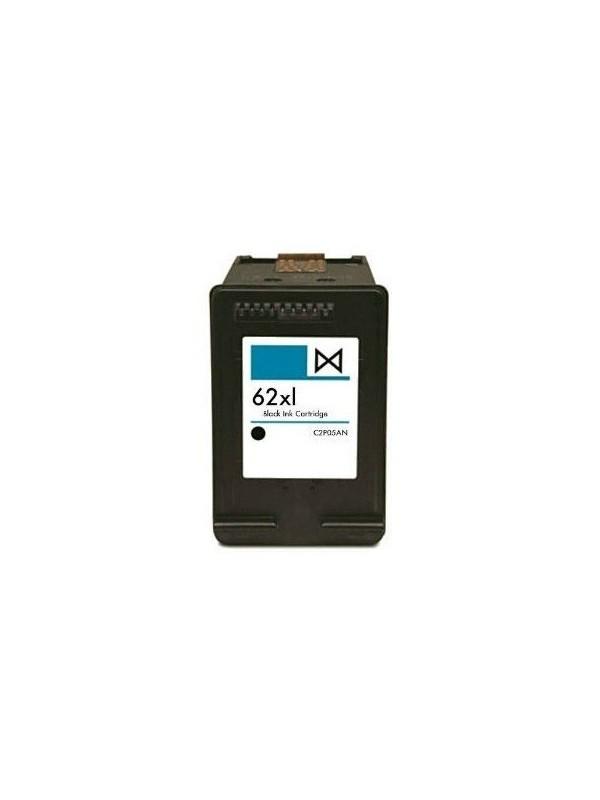 HP-62XLBK.jpg
