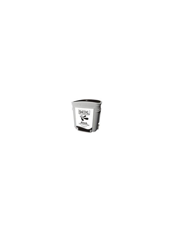 HP-940XLCY.jpg