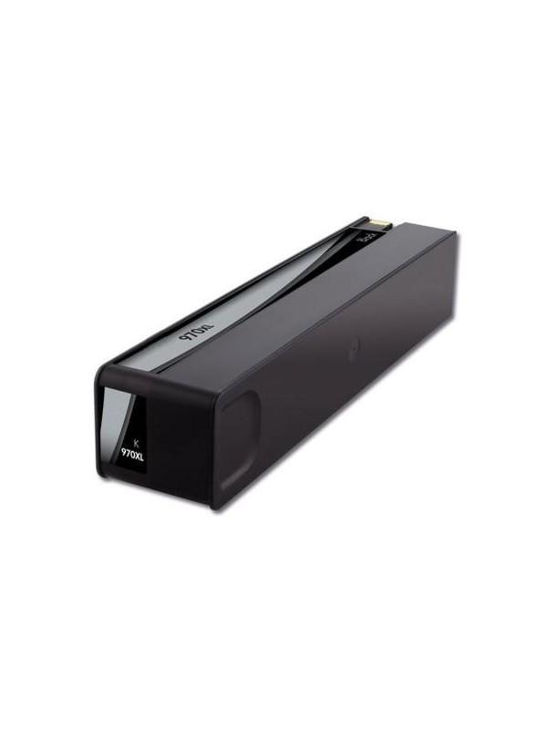 HP-970XLBK.jpg