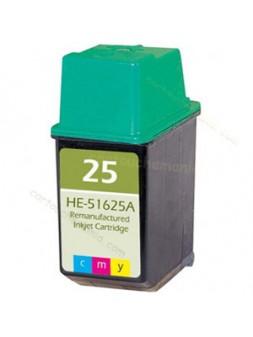 HP-25.jpg