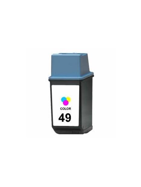 HP-49.jpg