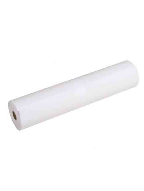 Rouleau de papier thermique pour fax 216x100x25
