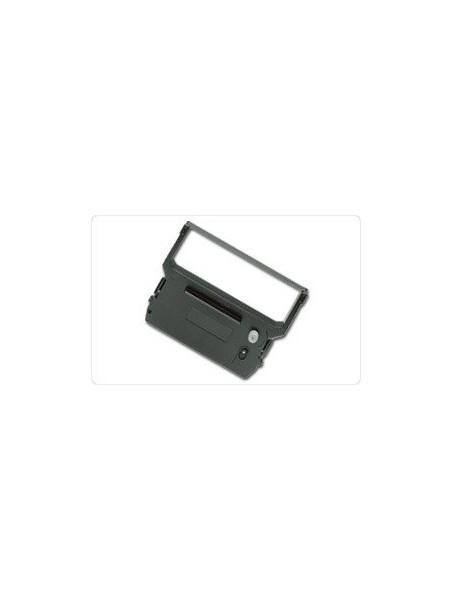 Ruban compatible DP600 pour calculatrices, système de caisse (Pack de 5)