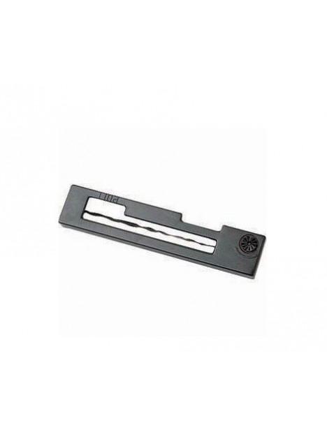 Ruban matriciel compatible IR90/IR91 Noir pour imprimante Citizen.jpg