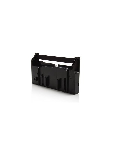 Ruban ERC18 compatible  pour Epson système de caisse
