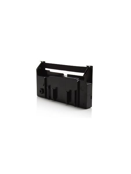 Ruban ERC18 compatible pour système de caisse