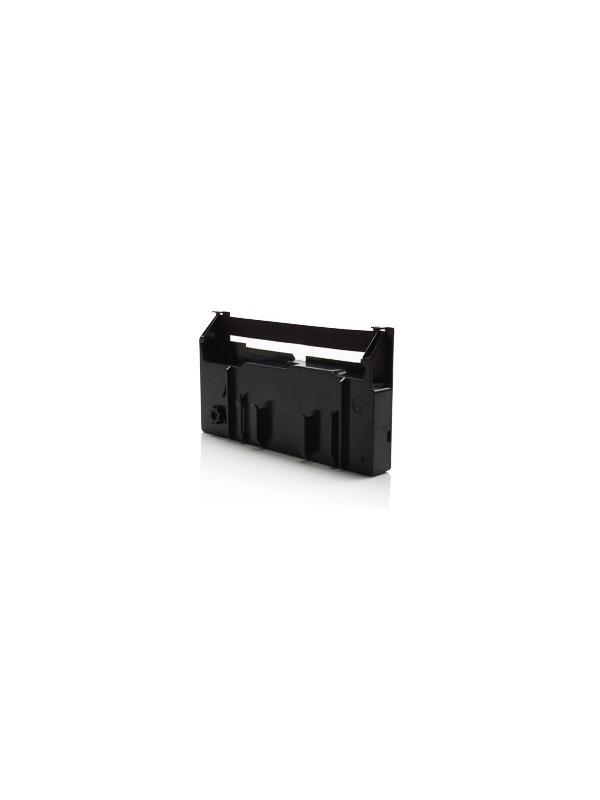 Ruban ERC18 compatible Noir pour Epson système de caisse.jpg