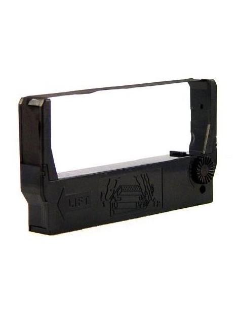 Ruban ERC23 compatible Noir pour Epson système de caisse.jpg