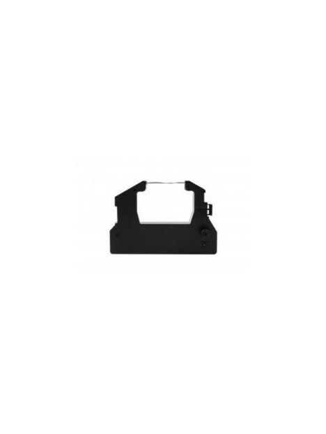 Ruban ERC28 compatible Noir pour Epson système de caisse