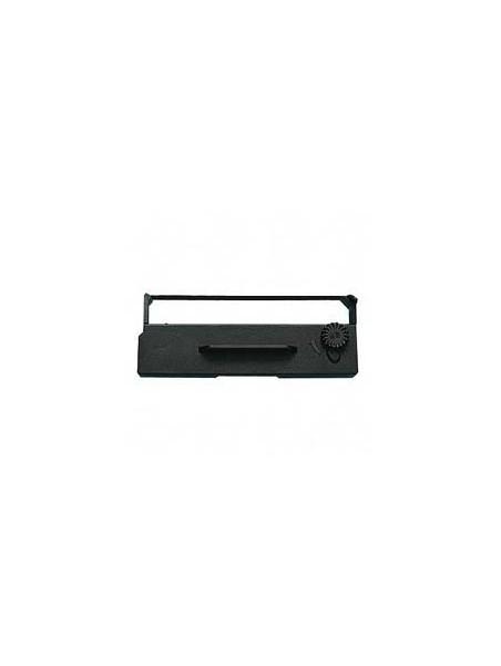 Ruban ERC27 compatible Epson Noir pour système de caisse.jpg