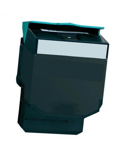 Cartouche toner CX317/CX417/CX517/CS317/CS417/CS517 compatible Noir pour Lexmark.jpg