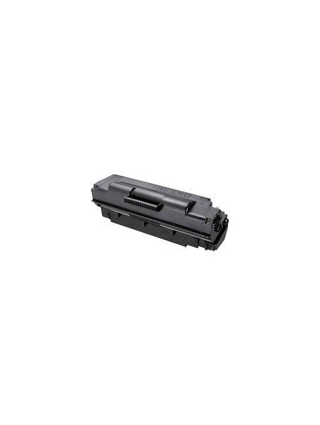Cartouche toner ML4510/ML4512/ML5010/ML5012/ML5015/ML5017  pour Samsung