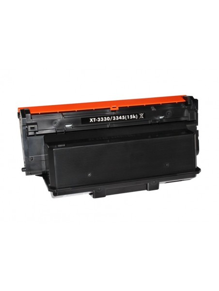 Xerox-106R03620.jpg