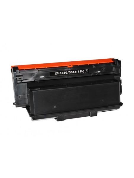 Cartouche toner PHASER 3330/WORKCENTRE 3335/WORKCENTRE 3345 compatible pour Xerox