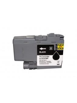 Cartouche d'encre LC3237 pigmentée compatible Noir pour Brother.jpg
