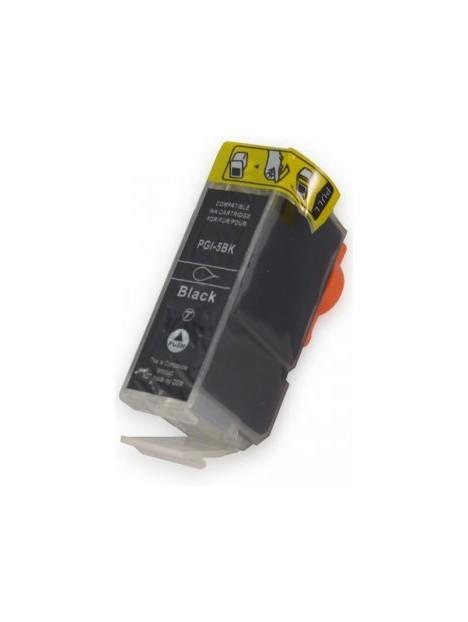 Cartouche d'encre CLI-8 compatible Noir pour Canon.jpg