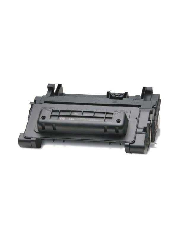 Cartouche toner CC364A/CE390A générique pour HP.jpg
